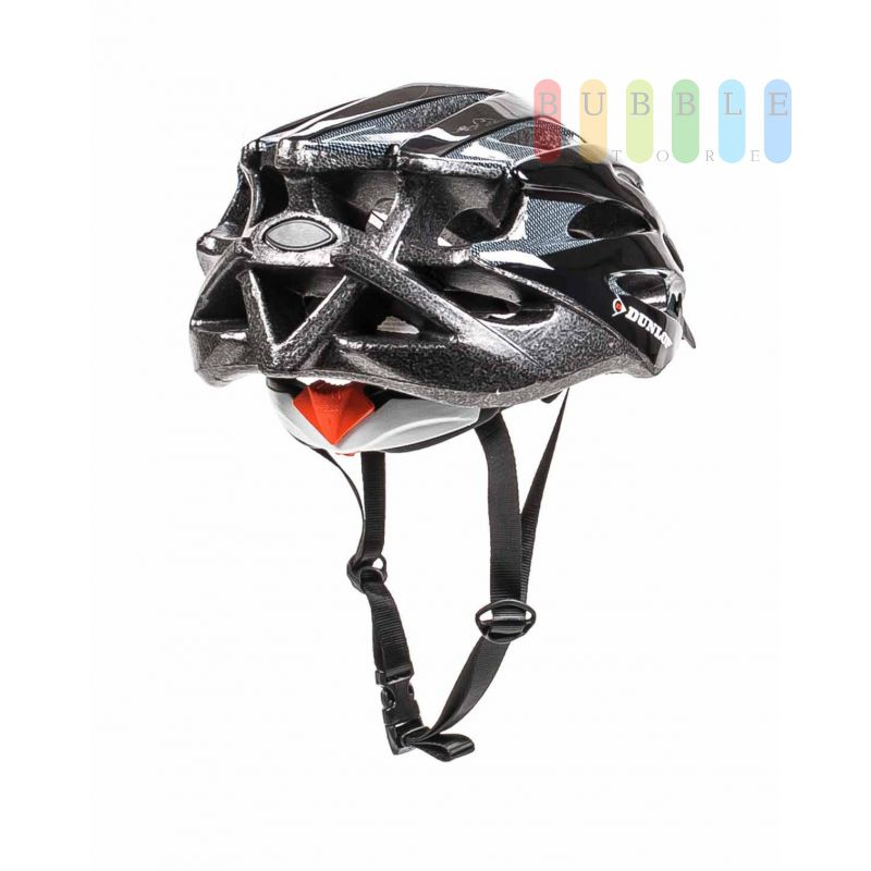 mtb fahrradhelm dunlop f r radfahrer skater eisl ufer und. Black Bedroom Furniture Sets. Home Design Ideas
